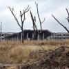 ЛНР: Украина официально признала нарушение минских соглашений