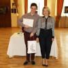 Актеров Серпухова наградили за профессионализм