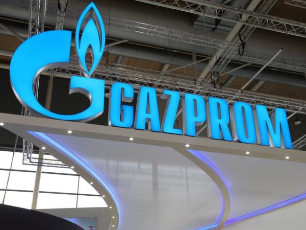 Переезд «Газпрома» в Петербург даст городу дополнительные деньги
