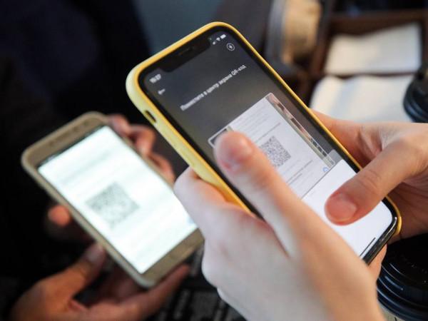 В Липецкой области вводят систему QR-кодов для гостиничного бизнеса