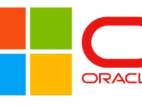 Microsoft и Oracle разработают единый электронный паспорт вакцинации