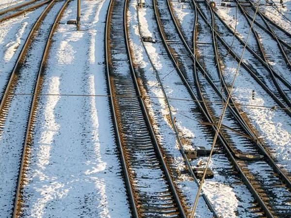 Петербурженка, сыну которой поездом отрезало ноги, назвала имена виновников случившегося