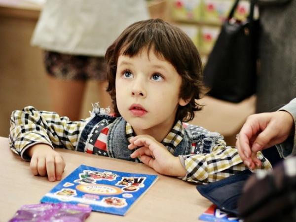 В Госдуме предложили новые выплаты семьям с детьми