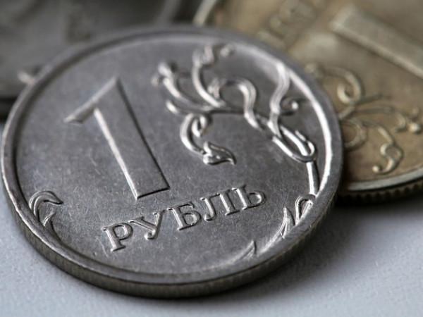 Росстат: в России снизился уровень бедности